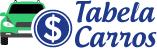 Logo Tabela Carros