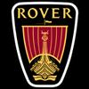 Logo Rover