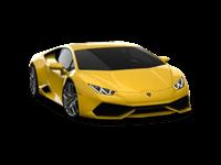 Foto Lamborghini Huracan