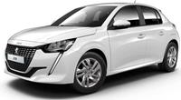 Foto Peugeot 208