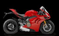 Foto Ducati PANIGALE